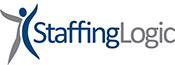 Oorwin - StaffingLogic