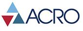 Oorwin - Acro