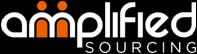 Oorwin - amplified