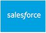 Oorwin - Salesforce