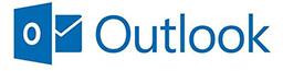 Oorwin - Outlook
