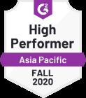 g2-award-02